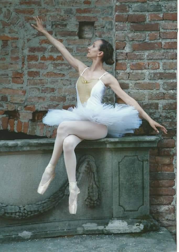 danza_classica_adulti_la_spezia