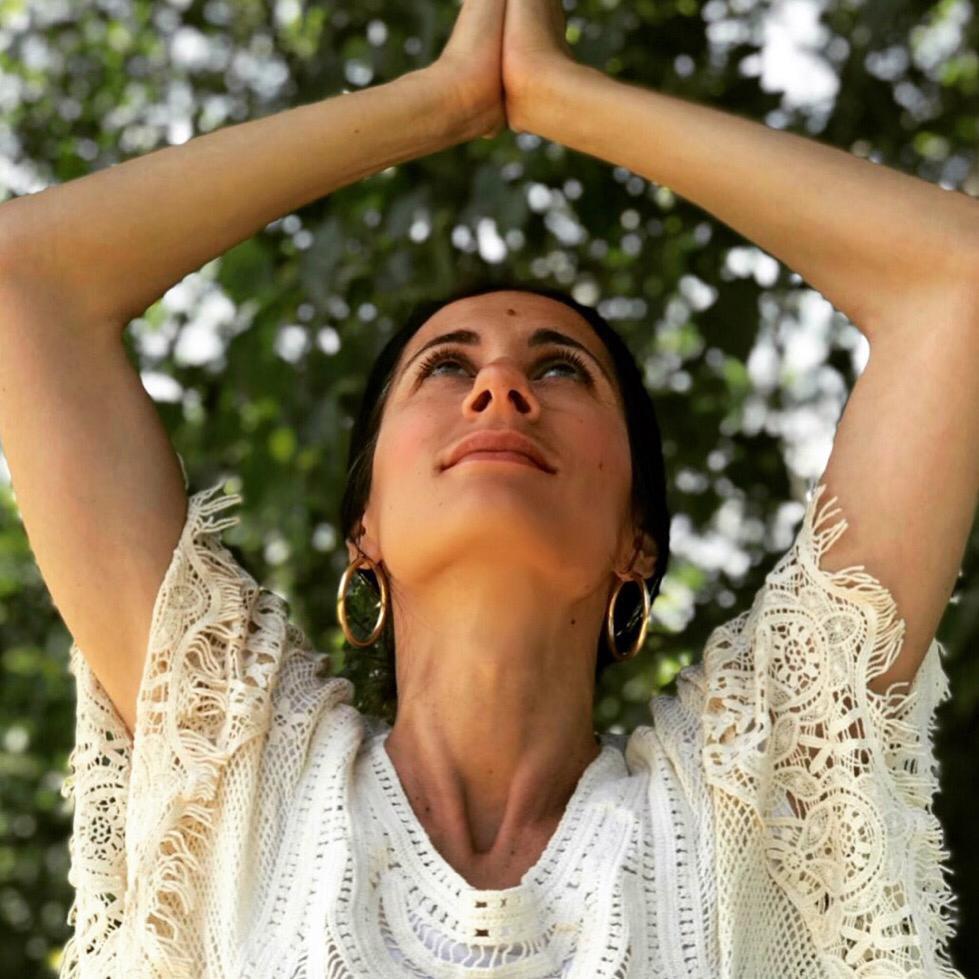 Annalia_Corsi_Yoga_La_spezia