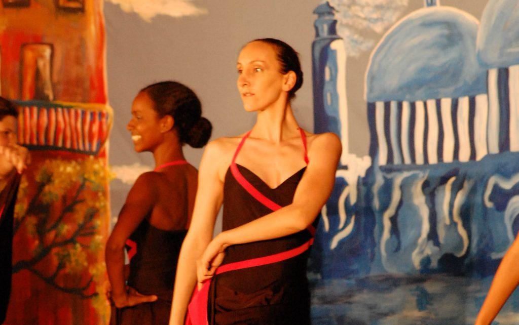 insegnante_danza_classica_Elena_Colamonaco