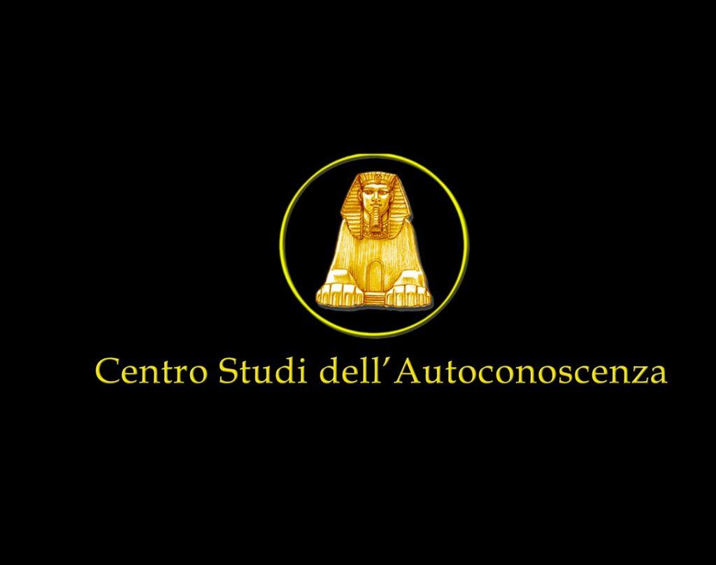 centro_studi_autoconoscenza