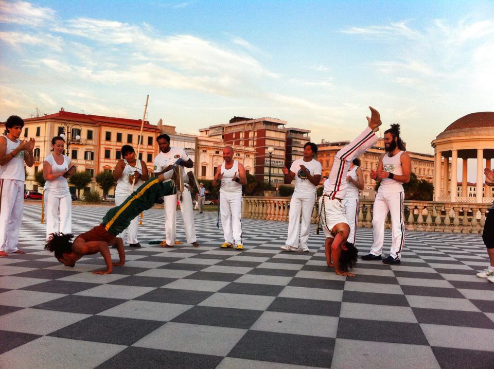 capoeira_la_spezia