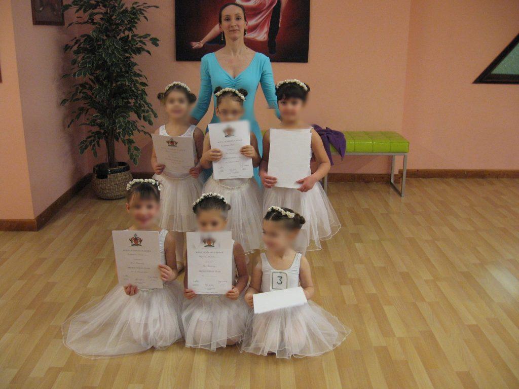danza_classica_bimbi_la_spezia