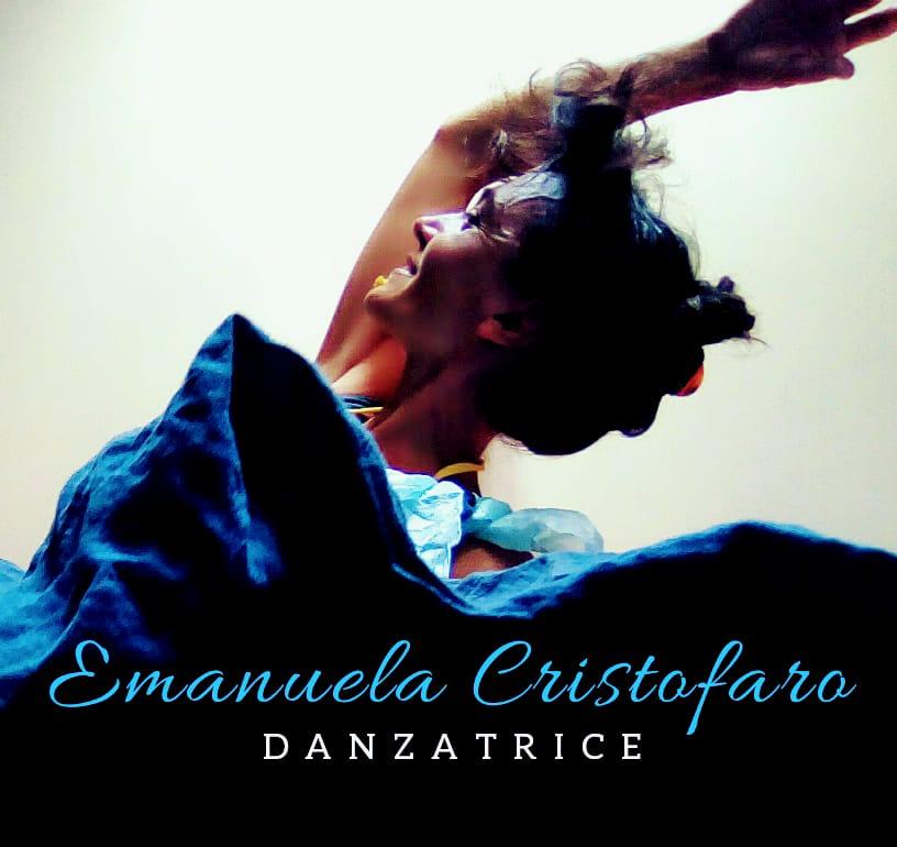 emanuela_cristofaro_danzatrice_labule