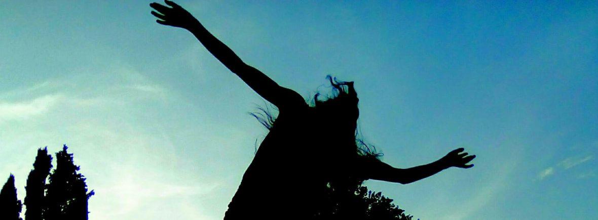 danza_interiore_la_spezia