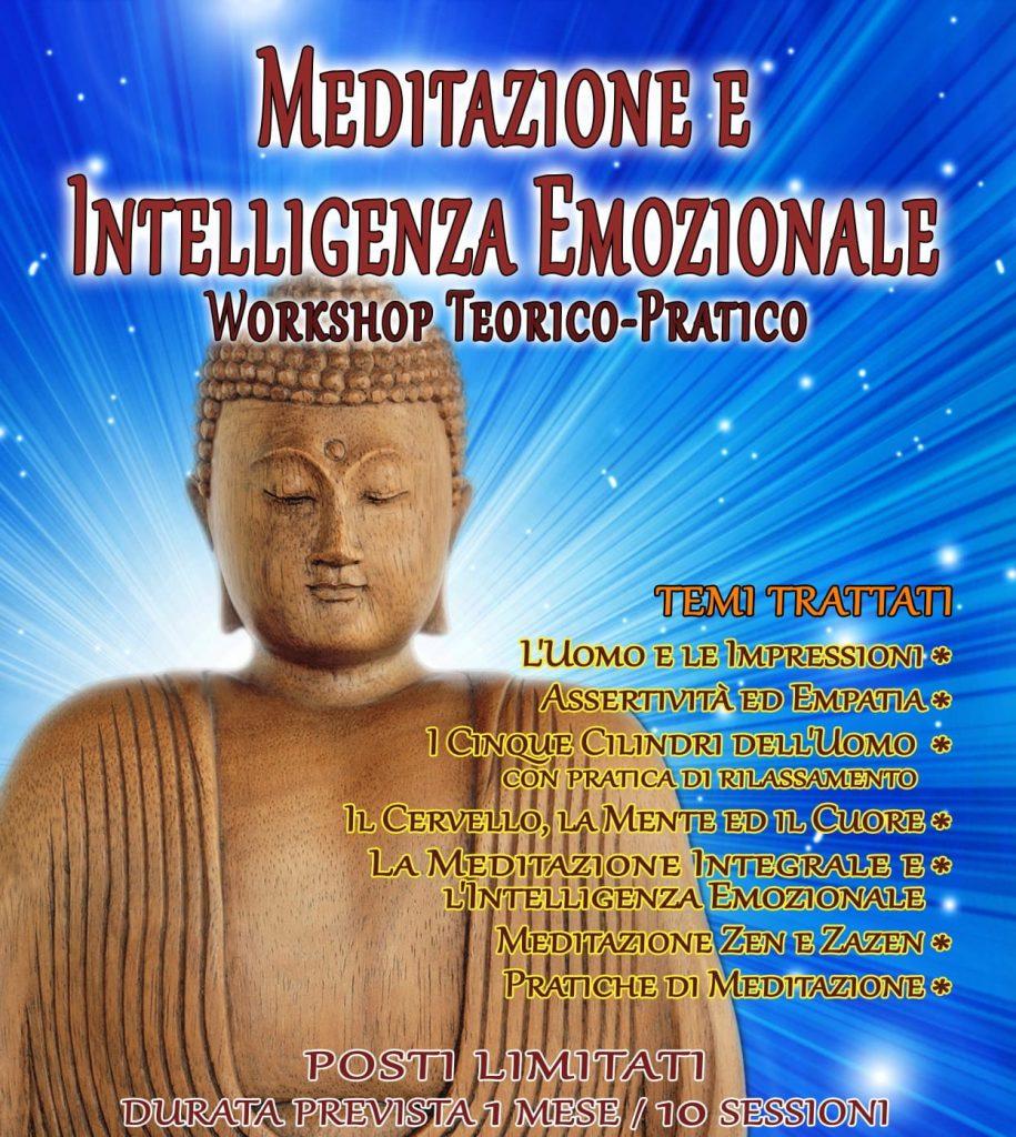 corso_meditazione_intelligenza_emozionale